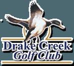 Drake Creek